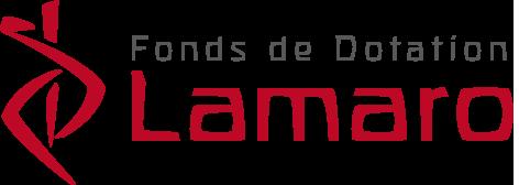 Fonds de Dotation Lamaro