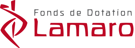 Fonds de Dotation Lamaro