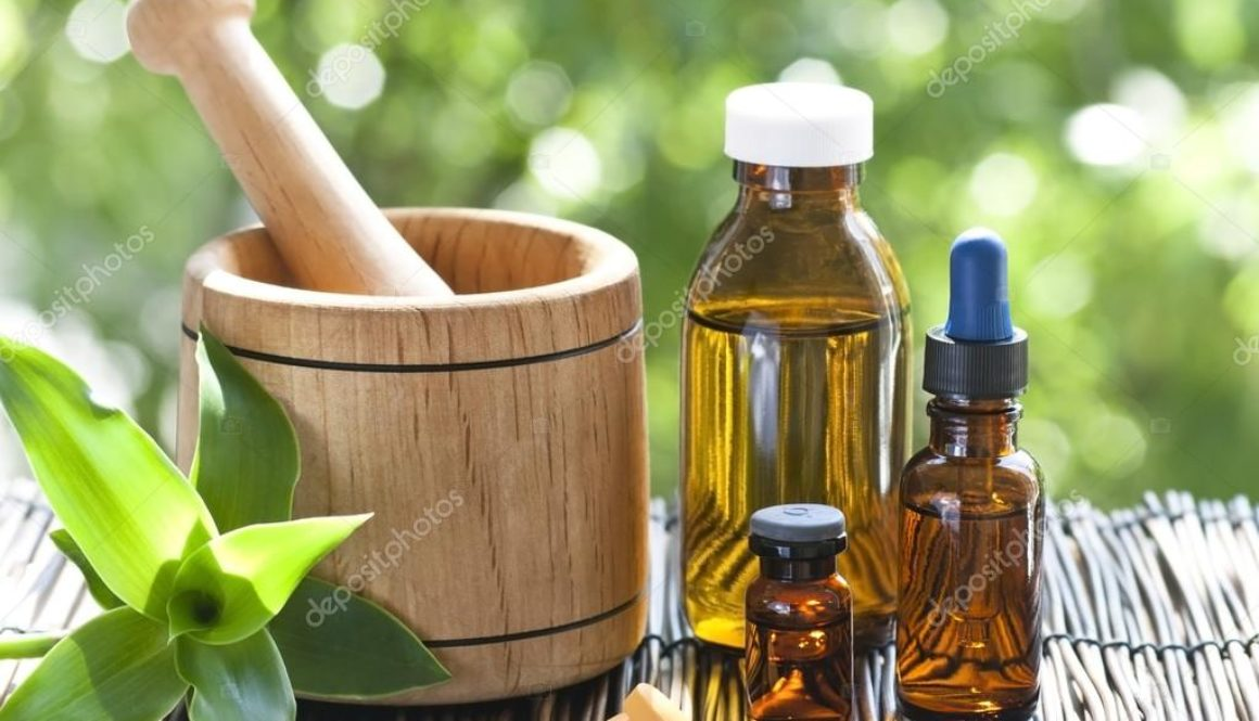 depositphotos_18868379-stock-photo-alternative-medicine