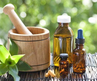 depositphotos_18868379-stock-photo-alternative-medicine