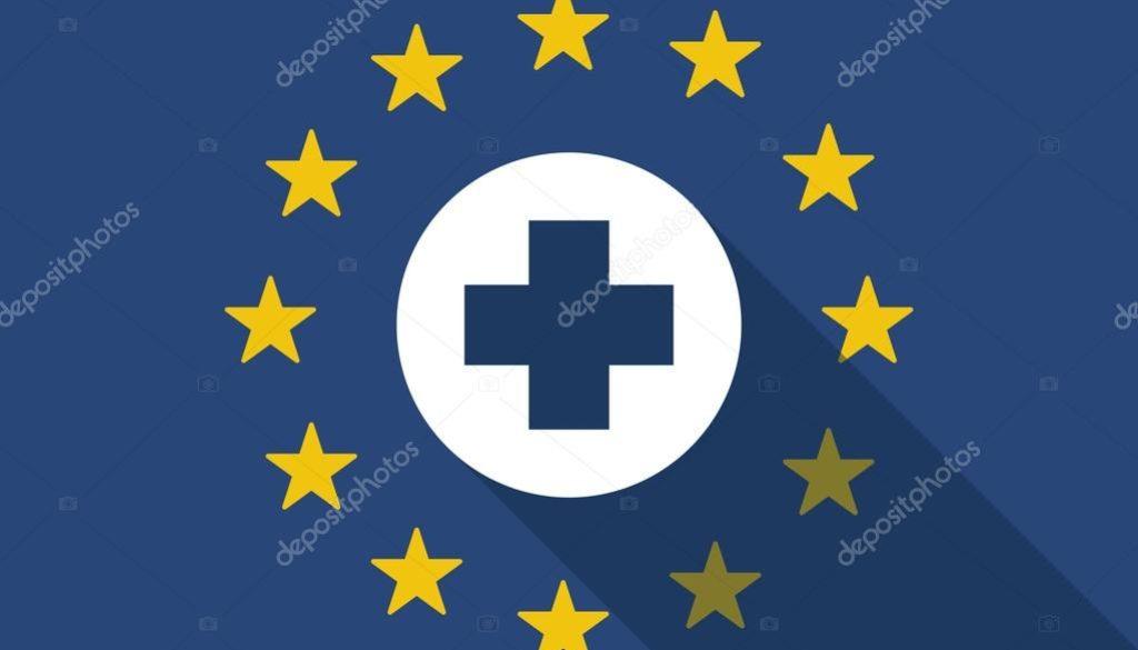 depositphotos_76007389-stock-illustration-european-union-long-shadow-flag