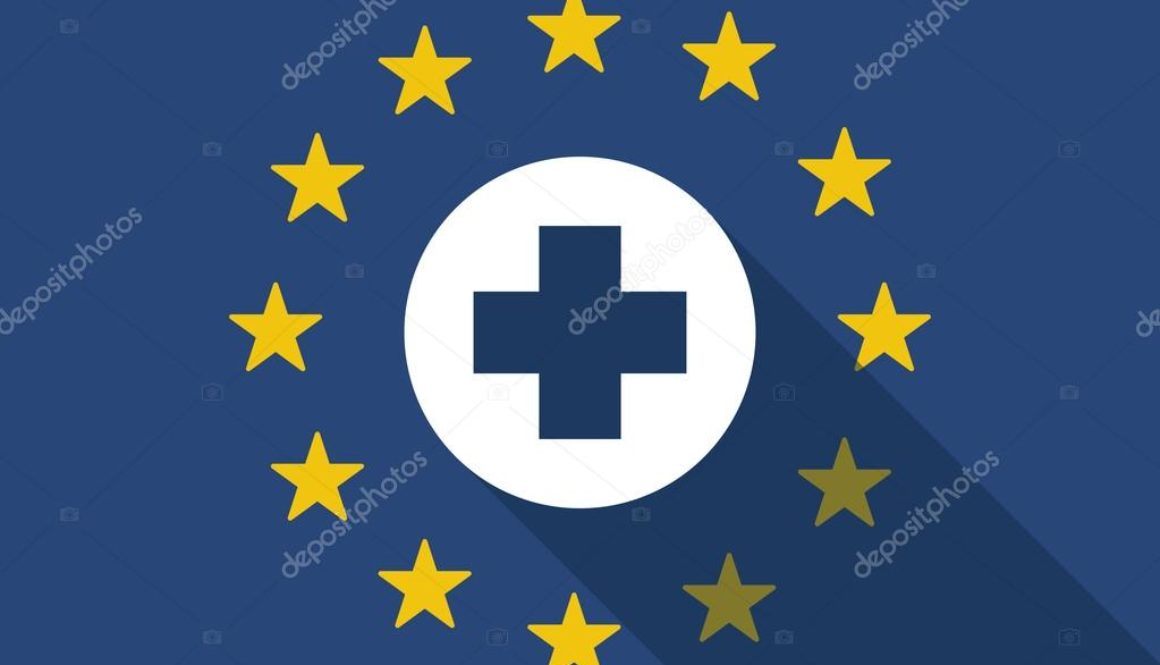 depositphotos_76007389-stock-illustration-european-union-long-shadow-flag